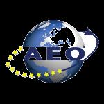 AEO Certificaat
