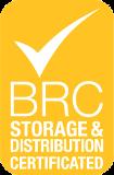 BRC S&D