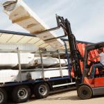 Logistiek - In-house Logistics