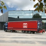 Logistiek en Transport