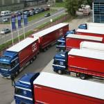 Logistiek s Heerenberg
