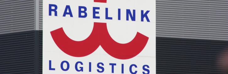 Rabelink Warehouse