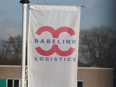 Rabelink vlag