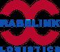 Rabelink Logistics Logo