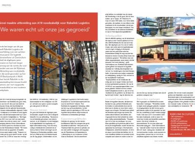 Rabelink Doetinchem Business Special
