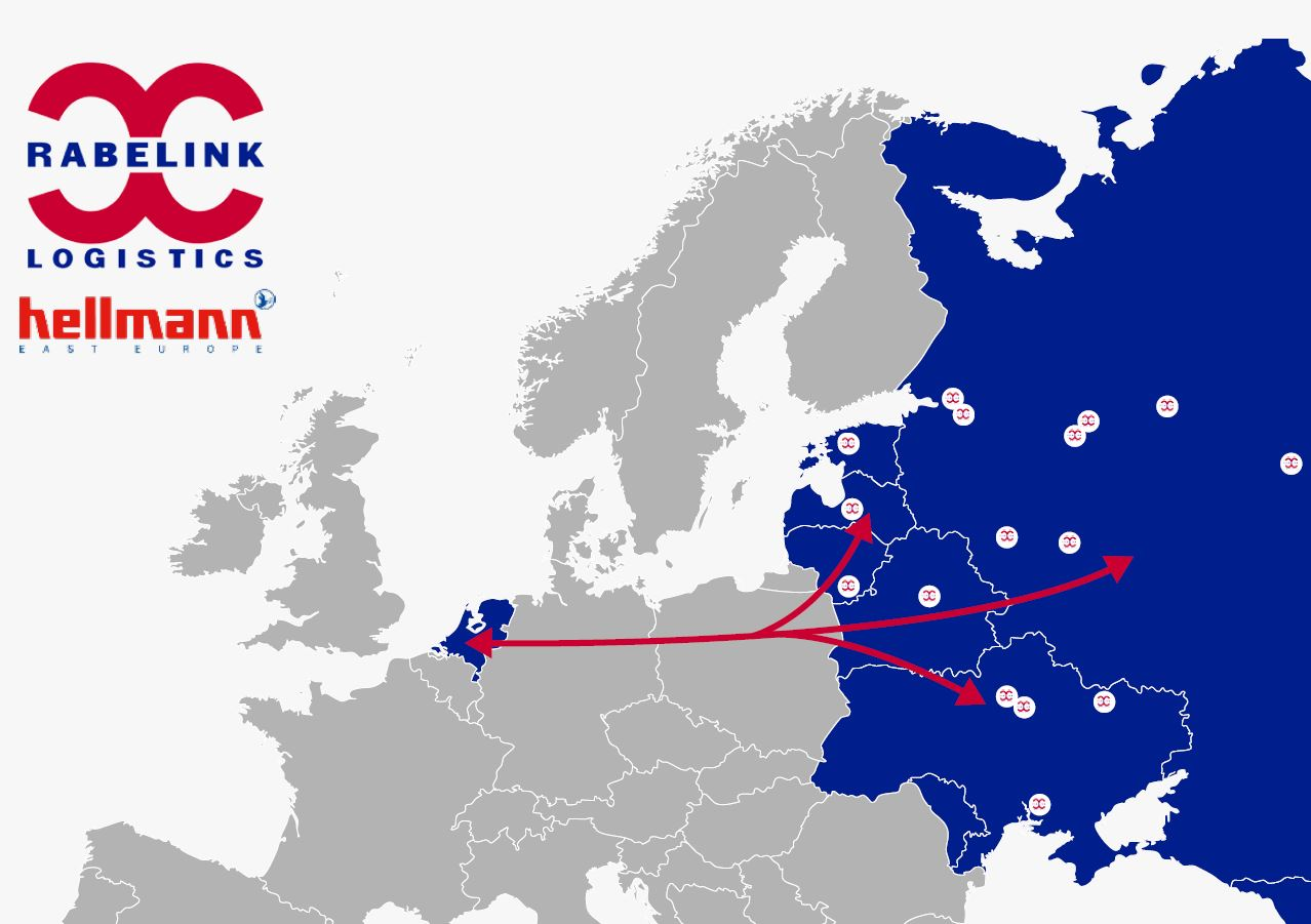 transport to and from cis countries